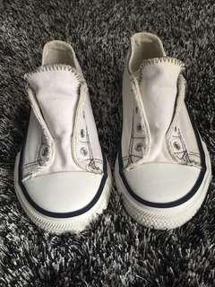 Evans Sneakers