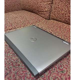 Laptop Dell Vostro 3460 Corei5 3rd Generation 8gb ram