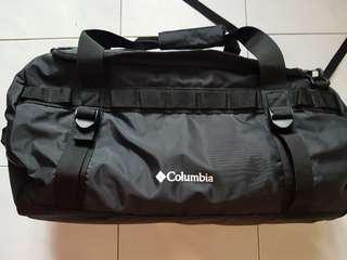 Travel Bag Duffel Columbia