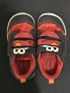 Toddler Shoe