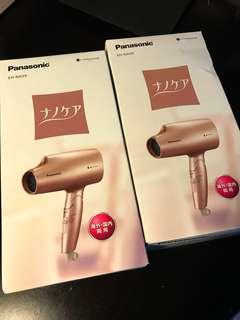 ⚡️快閃🈹 Panasonic NA59日本新型號負離子風筒(全球通用電壓)