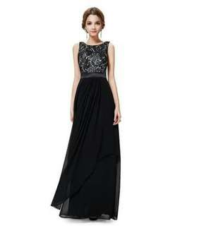 🚚 Long dress for women s-xl