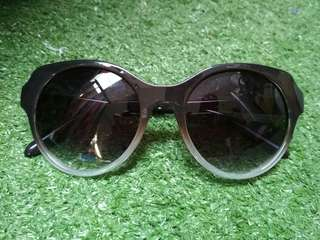 Kacamata Wanita Sophie Martin Paris Sunglasses