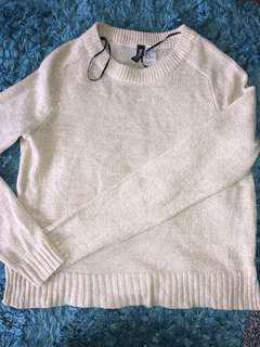 H&M knits, 2 for 1 ( read description )