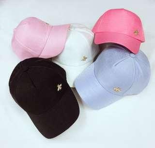 KOREAN FASHION KIDS CAP