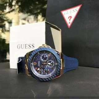 NEW !! 🔥  GUESS Men's Watch U1094L2  100% Authentic  🔥