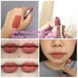 Ever Bilena Lipstick