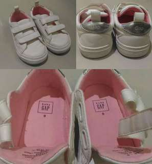 Original gap shoes