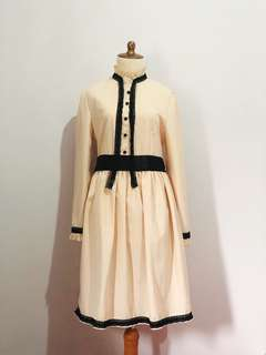 Cosplay Dress