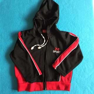 M. Sport Jacket