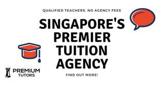 Looking to be a tutor? (FREE tuition coordination)