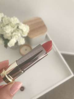 Urban Decay Vice Lipstick NEW