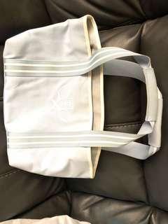 Chanel sporty bag
