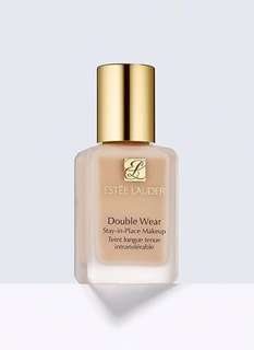 New! Estee Lauder Double Wear (SAND 1W2)