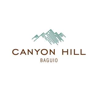 Canyon Hill Baguio