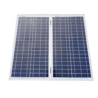 Promate Solar Panel 60watts