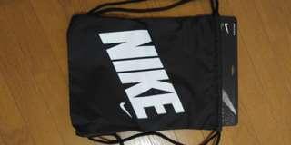 authentic Japan String Bag