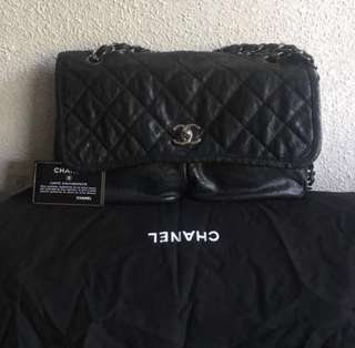Chanel手袋 32cm