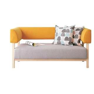 customize sofa