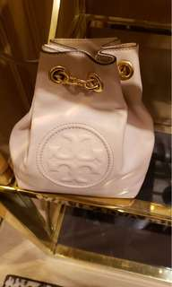 Tory Burch small backpack