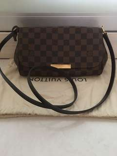 Lv favorite MM (reduced price)