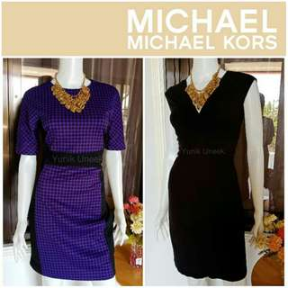 Take All -Yunik- Authentic Michael Kors® Dresses
