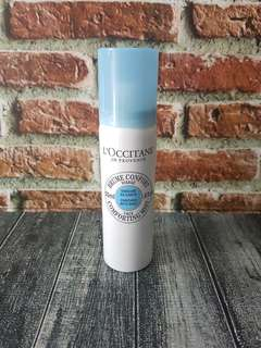 Face Comforting Mist