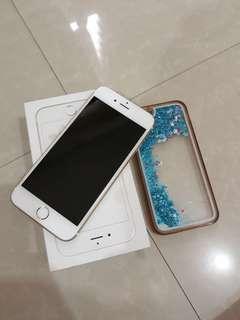 iPhone 6s 16gb Fu Sale or Swap