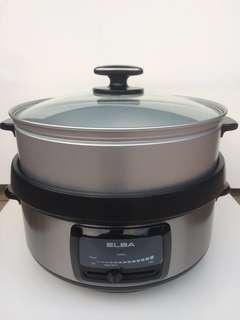 Multi Cooker Elba