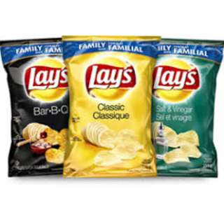 Lays Classis