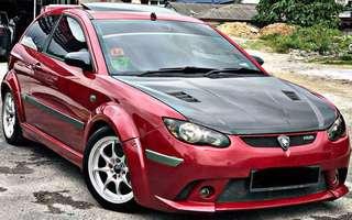Neo R3