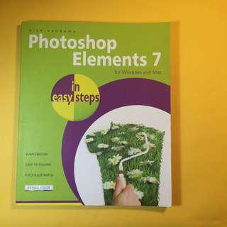 GUIDE | PHOTOSHOP