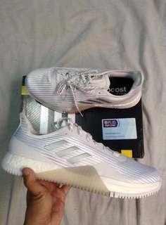 Adidas Crazy Train Elite M