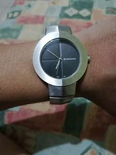 Giordano Original Watch