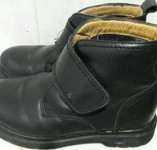 🌸original Gibi kids shoes