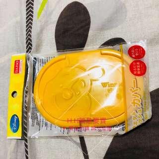 ⚜️現貨‼️日本大創濕紙巾蓋