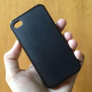 Case Iphone 4s