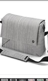 "Dicota code messenger laptop bag 11""- 13"" Condition 9/10"