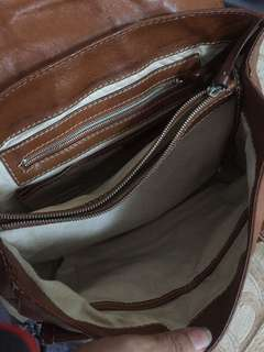 Used and Preloved Authentic Bags