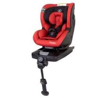 Koopers mambo convertible car seat