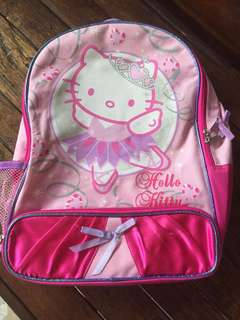 ORIG HELLO KITTY
