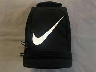 Nike carry bag