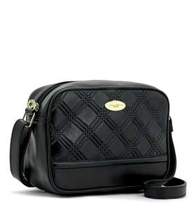 SOPHIE PARIS BAG RECOMPENSE (pre-order)