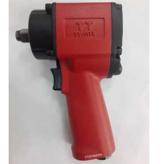"1/2"" Dr Mini Air Impact Wrench T178"