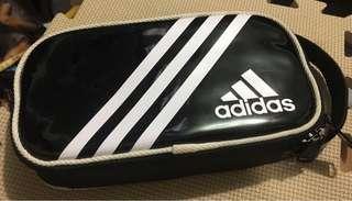 Original Adidas Pouch