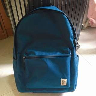 Spao Royal Blue backpack