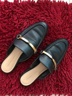 Charles&Keith Sandals