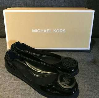 Michael Kors Shoes (new)