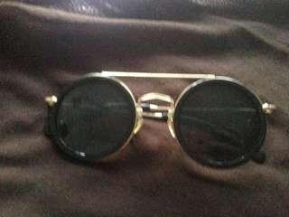 Sunglasses 2