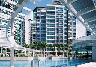 D10 Rental Belmond Green Condominium
